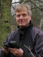 Ralf Knapp
