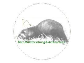 Büro Wildforschung & Artenschutz