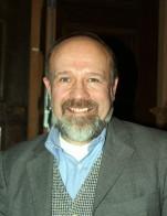 Peter Gäth