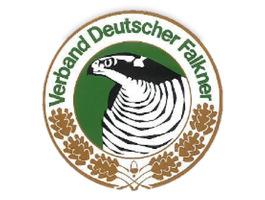 Verband Deutscher Falkner
