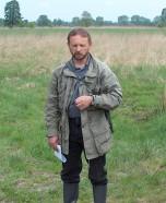 Hans Kubelka