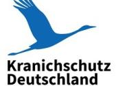 Komitee gegen den Vogelmord